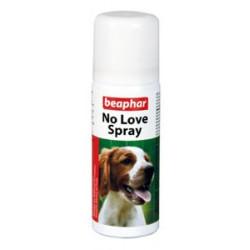 No Love Spray