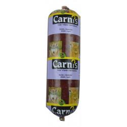 Carnis konijn 1kg