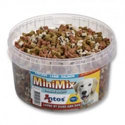 Antos mini mix 1500 gr