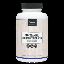 Frama glucosamine,...