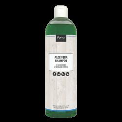 Frama aloe vera shampoo