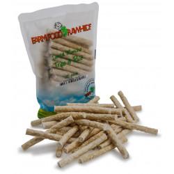 Farmfood dental rawhide