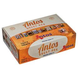 Antos Doggy snackbox