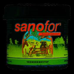 Sanofor Veendrenkstof 0,5kg