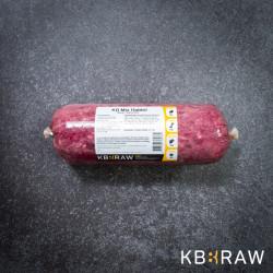 Kiezenbrink konijn 1kg