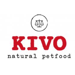 Kivo grootverbruik luxe 100kg