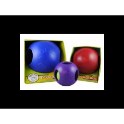 Jolly Teaser Ball 10cm