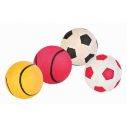 Speelbal drijvend 6 cm