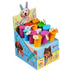 Honden ijsjes