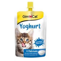 Gim Kat Yogurt