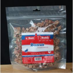 Best Buddy Bonus Eend 500gr