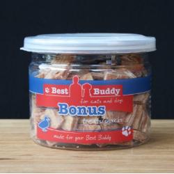 Best Buddy Bonus Eend