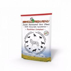 FarmFood Fresh menu rundvlees