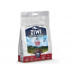 Ziwipeak dog rewards...