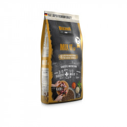 Belcando mix-it 10kg