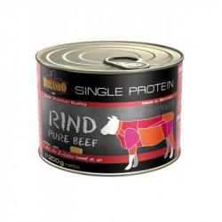Belcando singel protein...