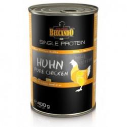 Belcando singel protein kip...