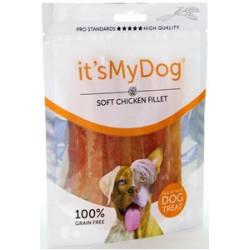 it's My Dog Chicken Soft...